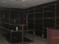 Уфа: аренда помещения свободного назначения, 76 кв. м. аренда помещения свободного назначения, 75 кв. м, 1-ый этаж 12-ти этажного жилого дома, в шаговой до