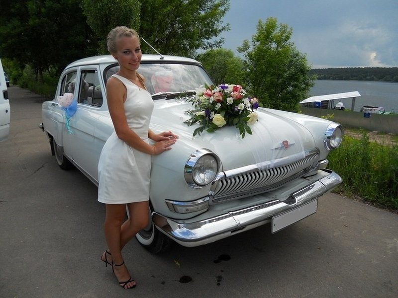 Аренда прокат автомобилей с водителем в россии
