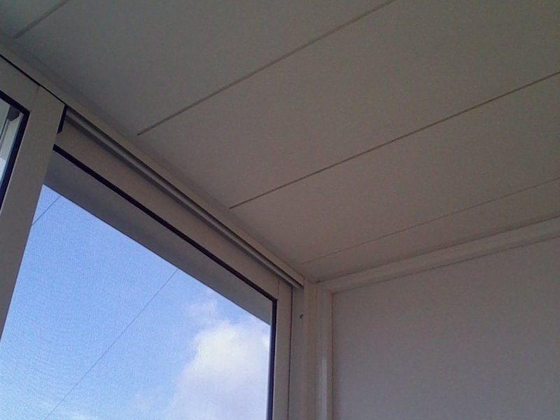 Наша компания занимается остеклением балконов в улан-удэ.