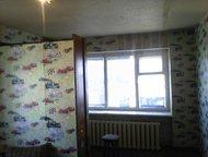 Комната в Северной части города Продается комната в 5-комнатной коммунальной квартире на Севере по адресу: проспект Нариманова, д. 47/1 (пересечение с, Ульяновск - Комнаты