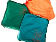 """Подушки Альсария Подушки """"Альсария"""" созданы для здорового отдыха и комфортного сна.   Подушки Альсария - это изделия медицинского назначения и могут п, Владивосток - Товары для здоровья"""