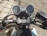 Владивосток: Yamaha Zeal 250 Наличие товара  В наличии  Модель  Yamaha Zeal 250  Год  1997  Объём двигателя  250 куб. см.   Двигатель  4х тактный  Документы  Есть