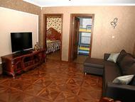 Владивосток: Теплые VIP Дома у моря, Славянка Акция для двоих! 3000 руб/сутки в будние дни.  Отдых для тех, кто ценит комфорт!  База находится на берегу моря, на в