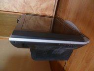 продам телевизор samsung телевизор samsung плоский экран габариты и770*570 в рабочем состоянии, Волгодонск - Телевизоры