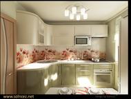 Волгоград: Изготовление мягкой и корпусной мебели на заказ Изготавливаем качественную мягкую и корпусную мебель на заказ, опыт работы мастеров более 20лет. Реста