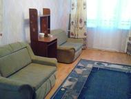 Воронеж: Сдается квартира на длительный срок на улице 20 лет Октября Сдам 2-х комнатную квартиру. Комнаты изолированные, санузел совмещен, есть балкон, все окн